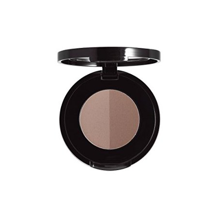 Anastasia Brow Powder Duo - Anastasia Beverly Hills Brow Powder Duo 2 X 0.8g New In Box [Choose Your Shade]