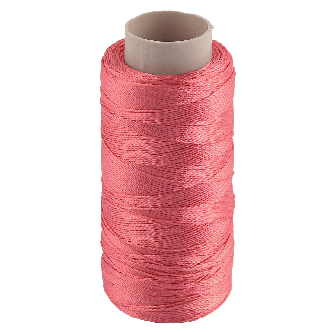 walmart stitching machine