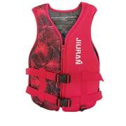 Flywake Vest Vest Motorboat Water Rescue Swimming Buoyancy Life Jacket