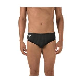 Speedo Swimwear Aquablade