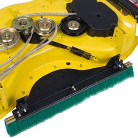 Grass Groomer Striping Kit for 42A Accel Mower Decks