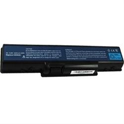 Gateway NV58 Replacement Laptop Battery