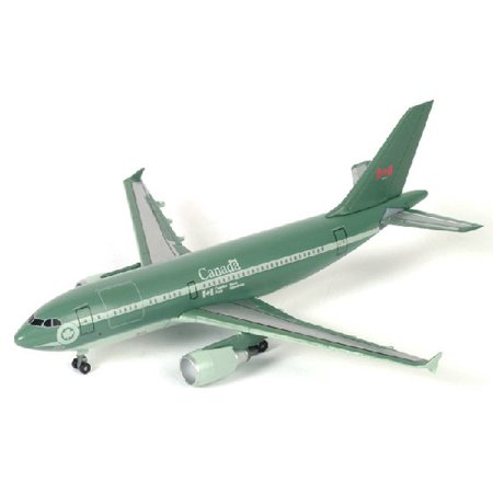 Canadian Air Force A310  1 400