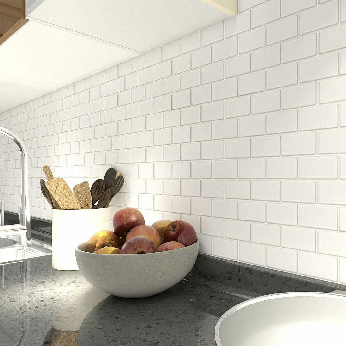 3dRose ct/_31294/_2 Agate Wave Stone Pattern Tribal Geometric Textile-Ceramic Tile 6-Inch