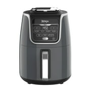 Ninja 5.5-Quart Air Fryer Max XL, AF161