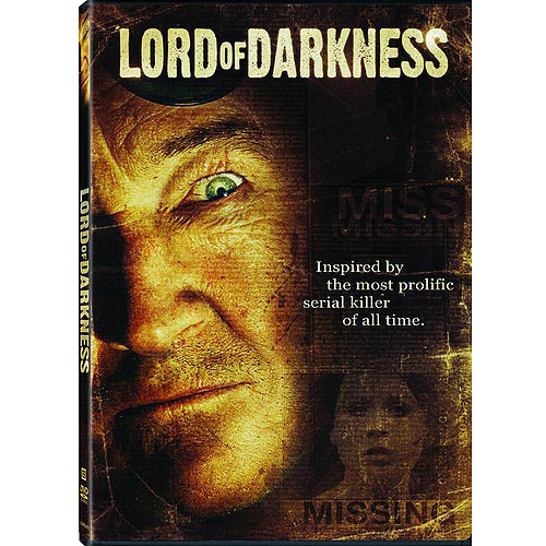 Lord Of Darkness (Widescreen)