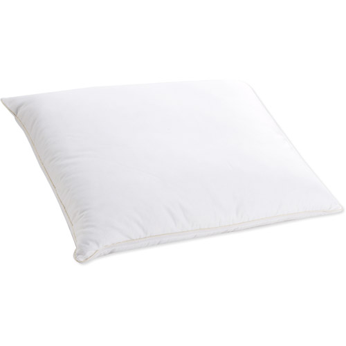 Eco-Friendly Memory Foam Sleep Pillow