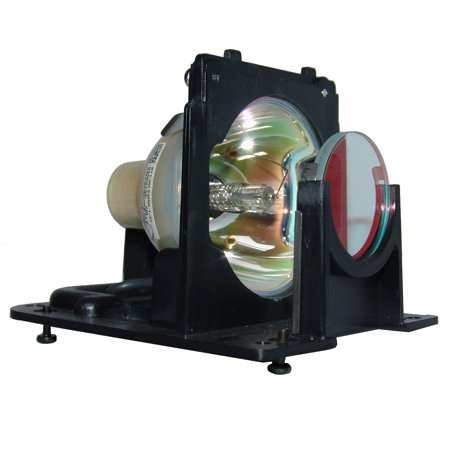 Lutema Economy for Optoma BL-FU250B Projector Lamp (Bulb Only) - image 1 de 5