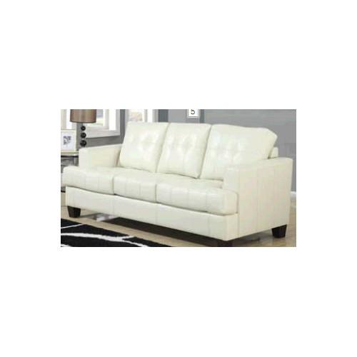 Wildon Home Gloucester Sleeper Sofa Walmart