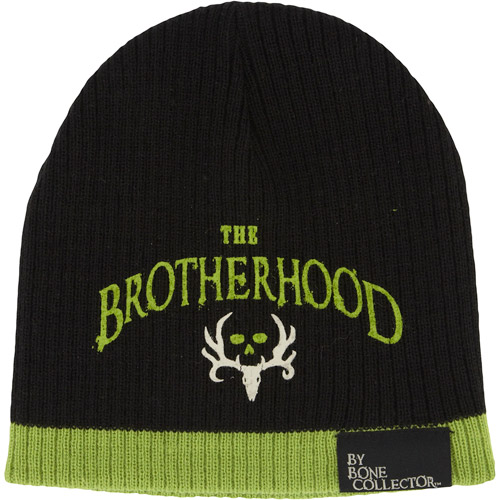 Bone Collector Youth Knit Beanie