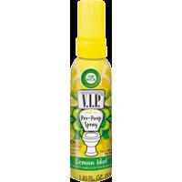 Air Wick Lemon VIP