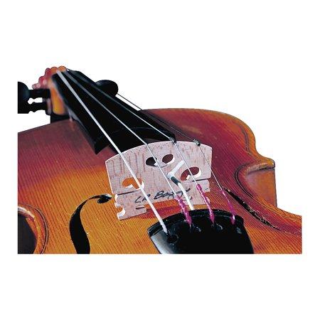 Lr Baggs Violin (LR Baggs Violin Pickup with Carpenter Jack)