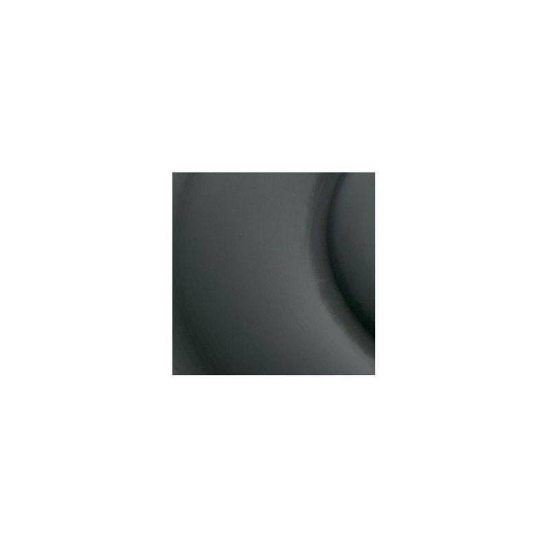 Baldwin 2000.102.0634 6-Inch x 34-Inch Kick Plate Oil Rubbed Bronze