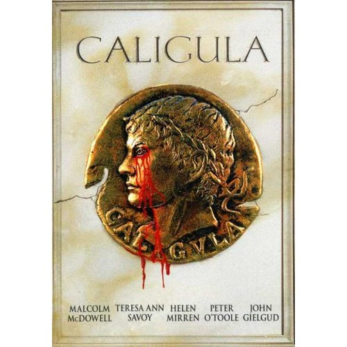 Caligula (R-Rated Version)