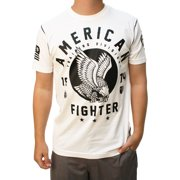 American Fighter Men's Fort Hays Graphic T-Shirt