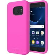 Incipio Twill Block for Samsung Galaxy S7
