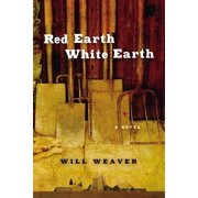 Red Earth White Earth - eBook