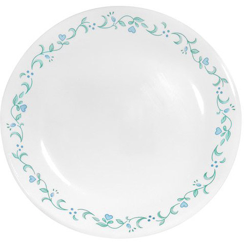 Dinner Plate Chargers