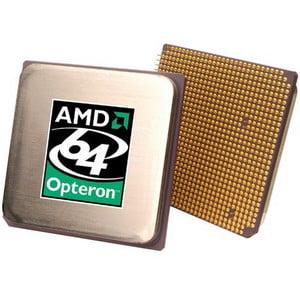 HP AMD Opteron Quad-core 8389 2.9GHz - Processor Upgrade ...