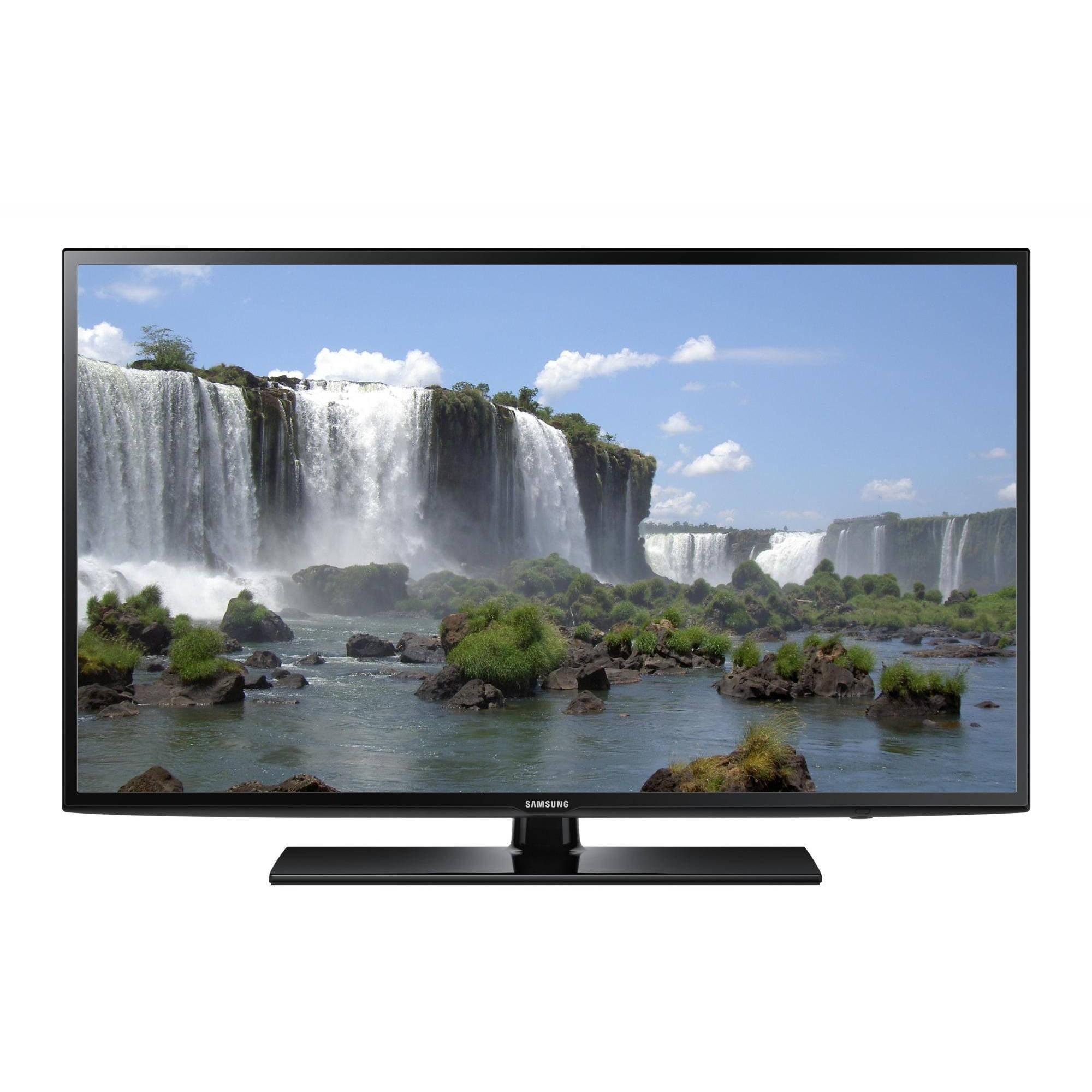 "Samsung 60"" Class FHD (1080P) Smart LED TV (UN60J6200) - Walmart.com for Samsung Plasma Tv 60 Inch  61obs"