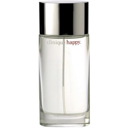 Clinique Happy Eau de Parfum, Perfume for Women, 3.4
