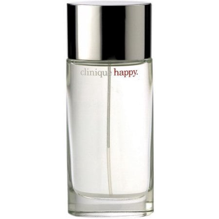 Clinique Happy Eau de Parfum, Perfume for Women, 3.4 Oz ()