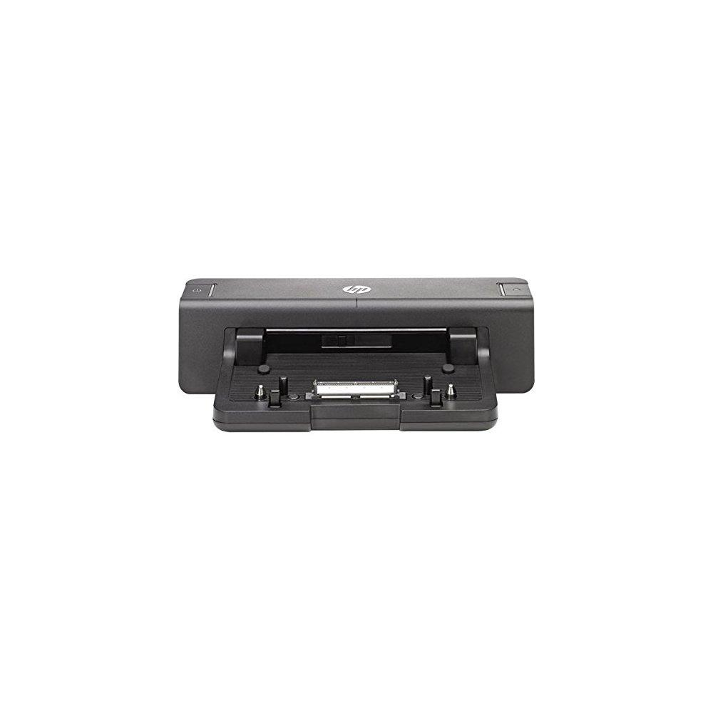 HP 230w docking station (a7e34aa) for select elitebook an...