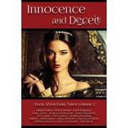 Innocence and Deceit - eBook
