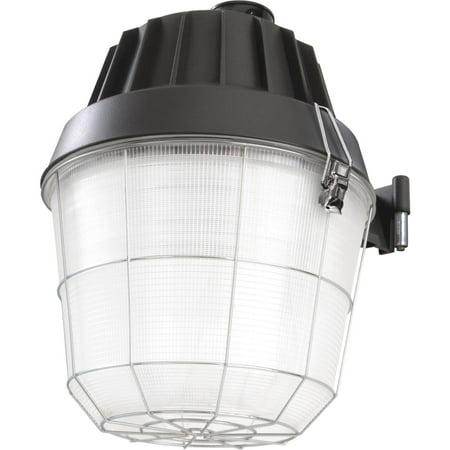 Cooper Lighting 100W Metal Halide Security Light