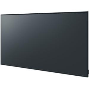 "Panasonic 55-inch Class FULL HD LCD Display TH-55LFE8U - 55"" LCD - 1920 x 1080 - Edge LED - 350 Nit - 1080p - HDMI - USB - DVI - SerialEthernet - Black"