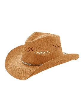 02a6d895f6c61a Product Image Top Headwear Outback Toyo Cowboy Hat