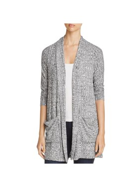 82d10d69e Design History Clothing - Walmart.com