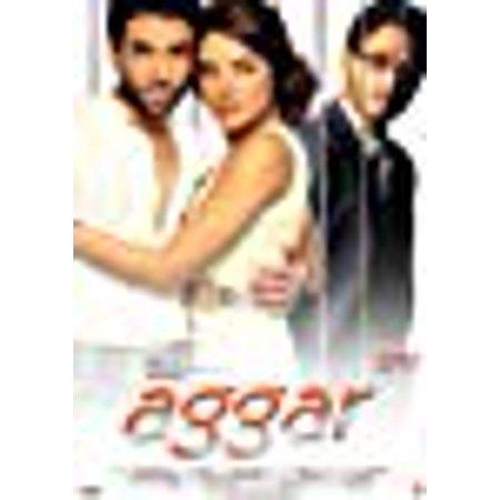 Halloween Filme De Terror (Aggar - Passion Betrayal Terror (2007) (Hindi Romance Thriller Film / Bollywood Movie / Indian Cinema)
