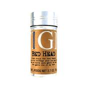 Tigi Bed Head Stick 2.7 Oz, Soft Hold, Creates Texture