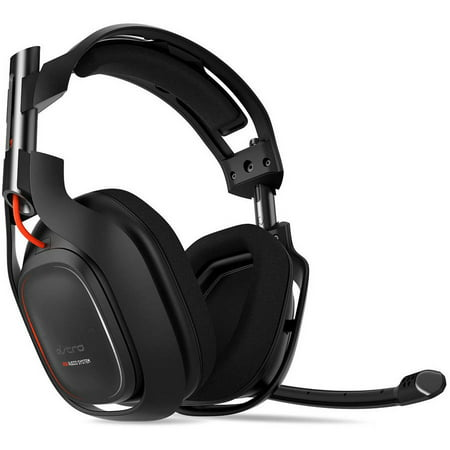astro gaming a50 wireless headset. Black Bedroom Furniture Sets. Home Design Ideas