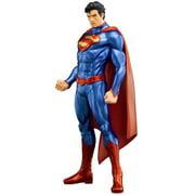 DC ArtFX+ Superman PVC Statue