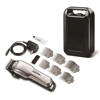 Andis EasyClip Cordless Clipper