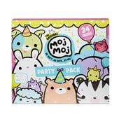 The Original Moj Moj Party Pack with 24 Surprise Moj Moj