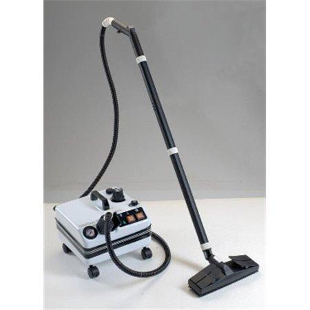 Puregreen International Ul38001 75 Psi Unilux 3000 Dry Steam Cleaner  315 Degree