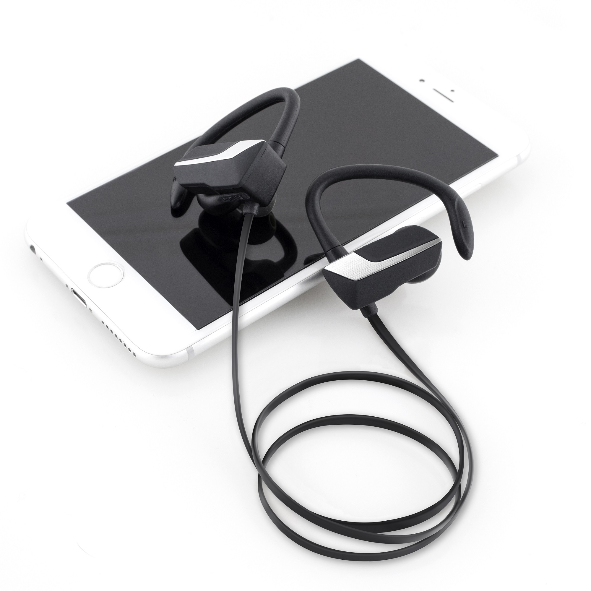 Bluetooth earphones motorola - lg bluetooth earphones with microphone