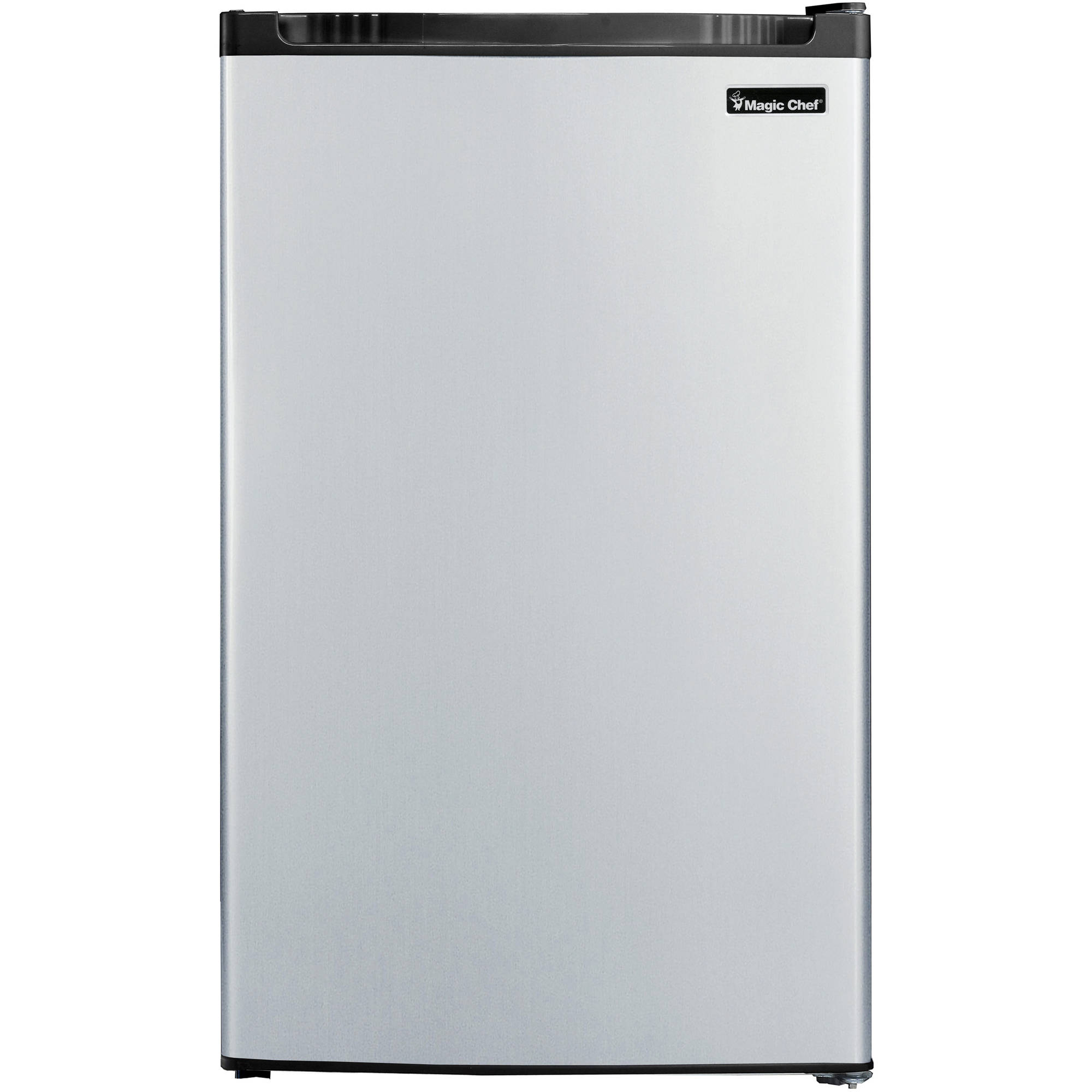 Magic Chef 4.4 cu ft Refrigerator