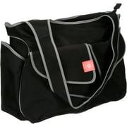 Prince Lionheart® Diaper Bag
