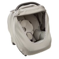 Maxi-Cosi Mico Slip-Over Infant Car Seat Cover, Wild Dove