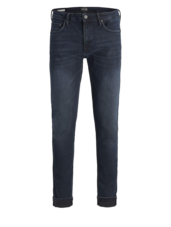Glen Felix Slim Fit Jeans