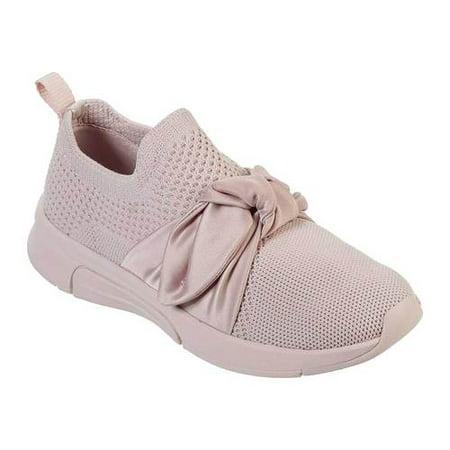 Modern Jogger Debbie Sneaker