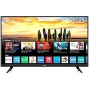 Best 40-Inch LED TVs - Refurbished VIZIO V-Series V405-G9 40-inch Class 4K HDR Review