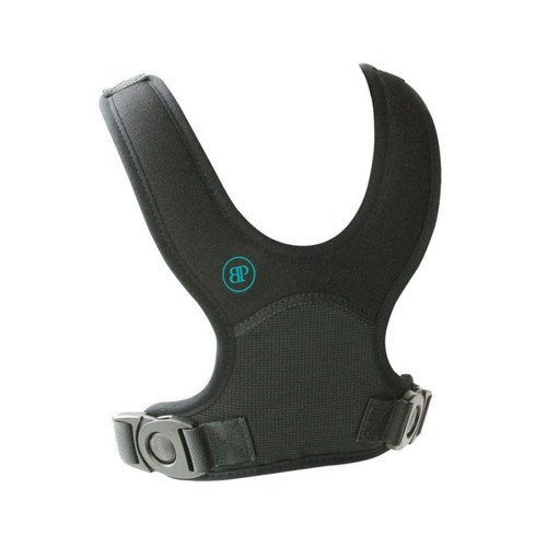 The Comfort Company Stayflex Chest Harness