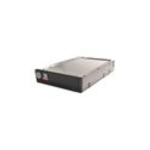 "CRU DataPort 25- Storage mobile rack-2.5""-8510-6402-9500"