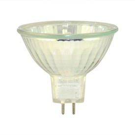Replacement for USHIO EJL replacement light bulb lamp