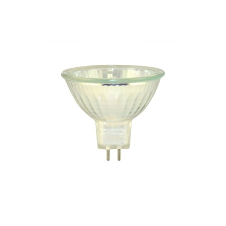 Replacement For Green Energy Fmw Jr12v 35W W Fg 20 000Hr Replacement Light Bulb Lamp